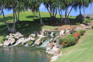 2015-04-18 Kapolei Golf Course 078new