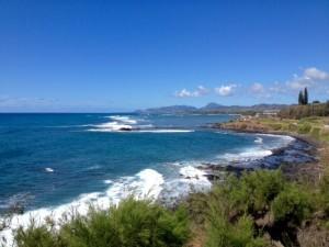 Kauai 10 Abraham (1)