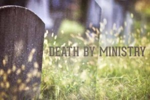 deathbyministry-331x221