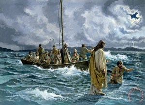 christ_walking_on_the_sea_of_galilee