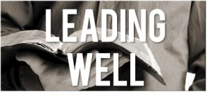 leading-well