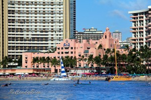 2015-12-25 Christmas at Waikiki 214 JPG300NAMEnew