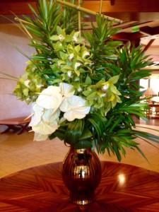 cindy flowers 7-21